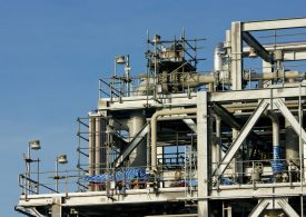 WA Premier announces plans for a world-first LNG plant in WA