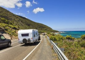 $29 million road funding win for SA councils
