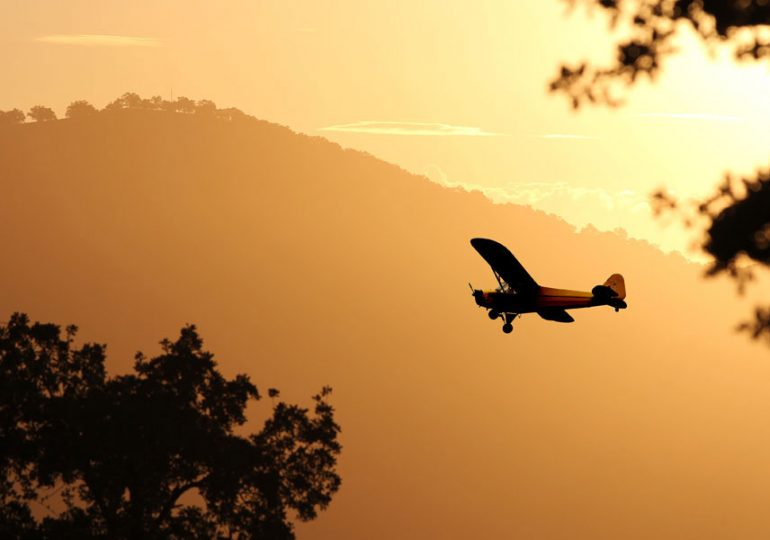 Perth to Broome Qantas special fares to continue