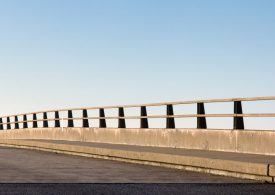 Great Northern Highway upgrade reaches new milestone