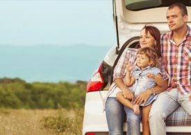 Save thousands through new family rebates