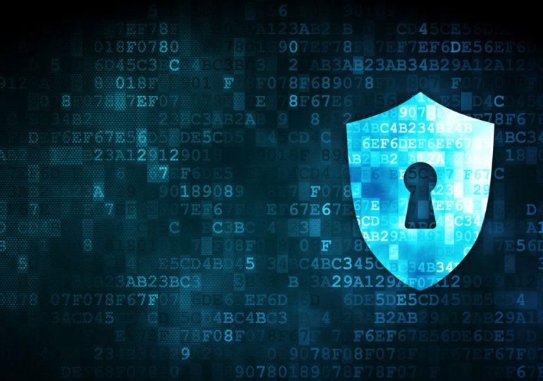 Massive boost to cyber security training in Ballarat