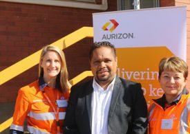 Kalgoorlie to become Western Australia regional training hub