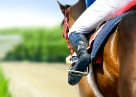 New board to uphold the integrity of racing
