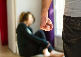 Understanding domestic violence against young country women