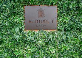 Australia's First High Altitude Villa open for business in Bright