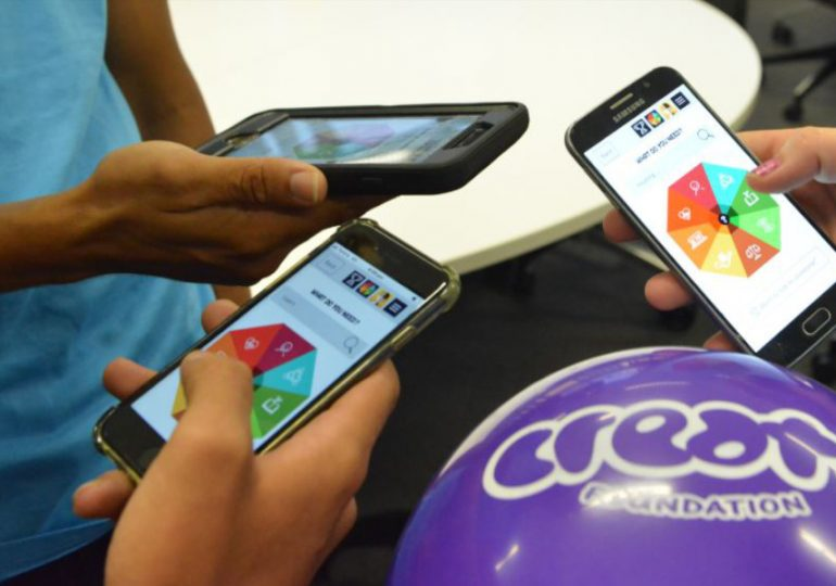 Sortli App launch