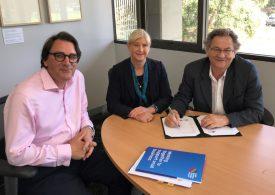 A win for Mornington Peninsula Shire's small businesses