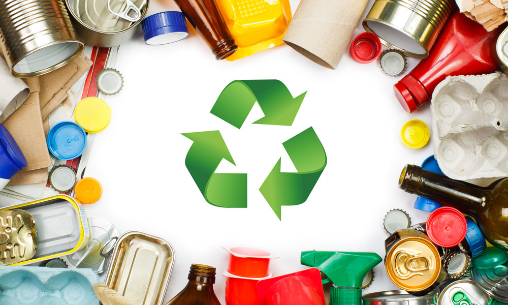 Councils call for clear State Government vision on organic reuse