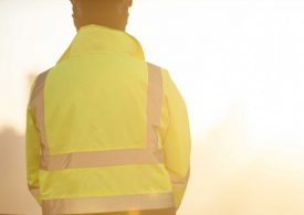 Greater protection for sub-contractors