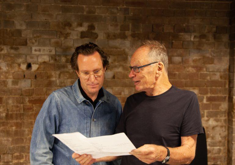 Bell Shakespeare announces 2019 John Bell Scholarship winners