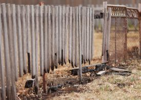 Farming communities hit hard by bushfires