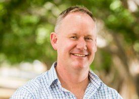 Queensland farmers to open their gates to teachers in bid to bridge urban-rural divide