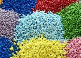 Retailers endorse NSW plastic reduction initiative