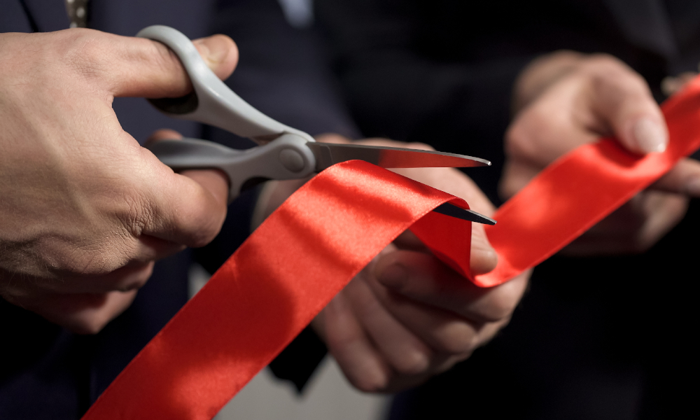 Property Council of Australia welcomes government adoption of plan to reduce red tape