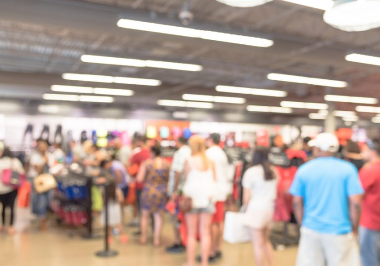 Retailers welcome Queensland Government trading hours relaxation