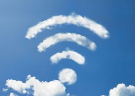 Vodafone extends 4G coverage in Tasmania