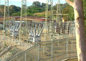 Harnessing hydrogen in Rockhampton, Queensland