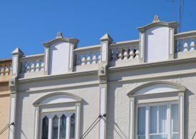 Heritage & CBD grants on offer
