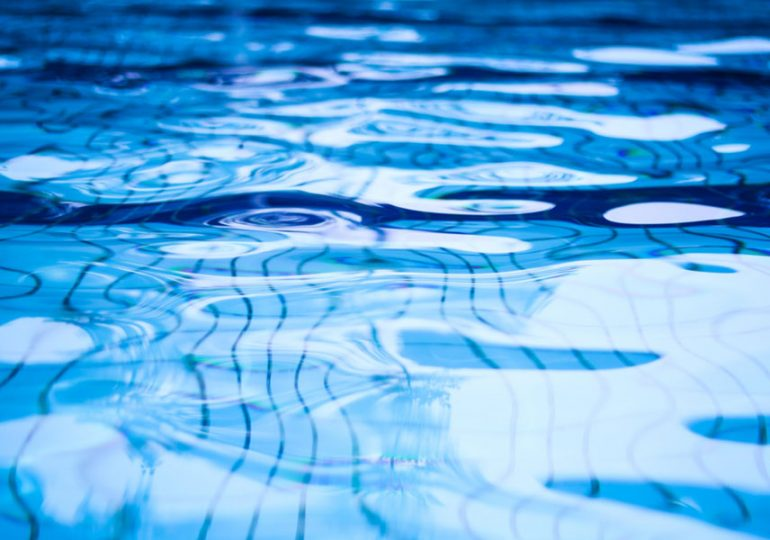 All pools and spas in Greater Shepparton must be registered with Council by 1 June 2020