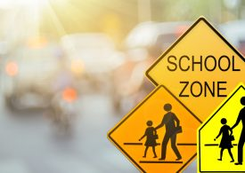 RACV continues push for 40km/h zones for all schools