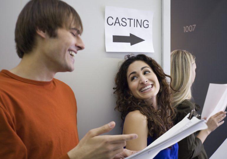 Local star search launched for lead role in Mamma Mia!