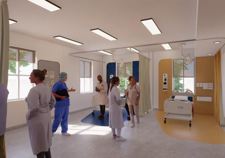 Curtin Kalgoorlie's Rural Health Campus to benefit students and workforce