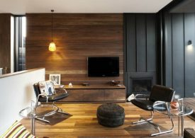 Wellbeing and Nature Top of the Interiors Agenda