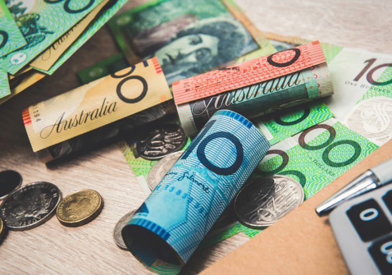 $10m in Multi-Year arts funding to foster the sector