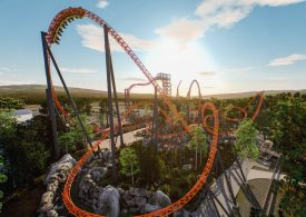 Dreamworld and WhiteWater World to re-open on 16 September 2020