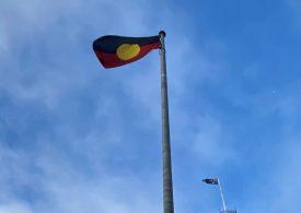 National Aboriginal and Torres Strait Islander Children's Day to be celebrated