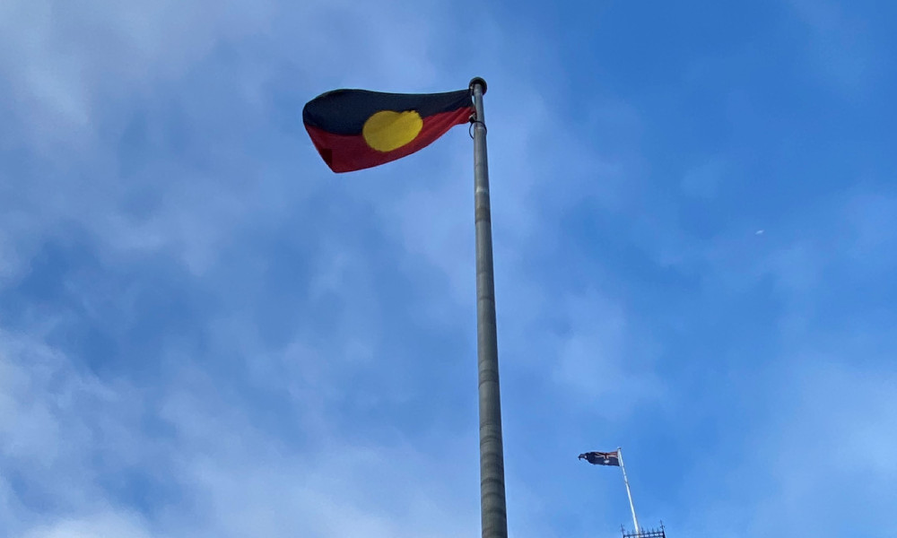 National Aboriginal and Torres Strait Islander Children's Day to be celebrated