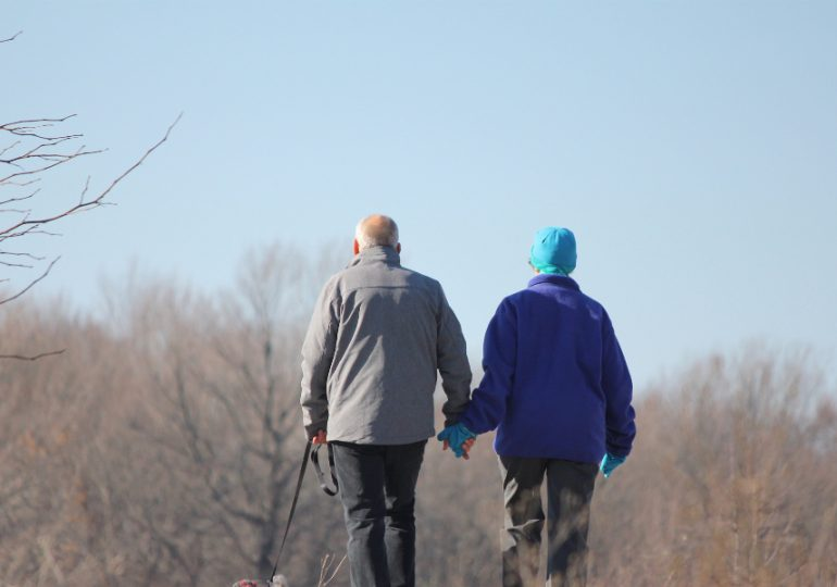 Dementia Divide between Rural and Metropolitan Areas