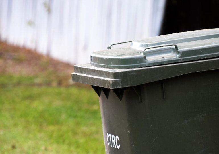 Council issues free dump vouchers