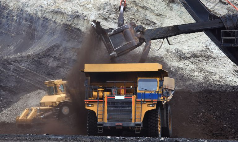 WA Government and Austmine launch digital mining export hub