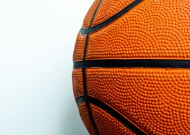 Basketball Australia scores with WNBL Broadcast Deal