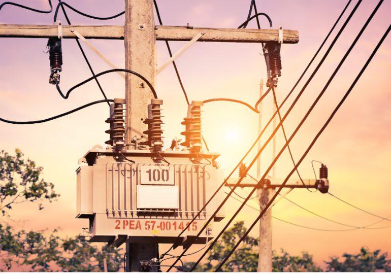SA Power Networks wins 2020 Industry Innovation Award