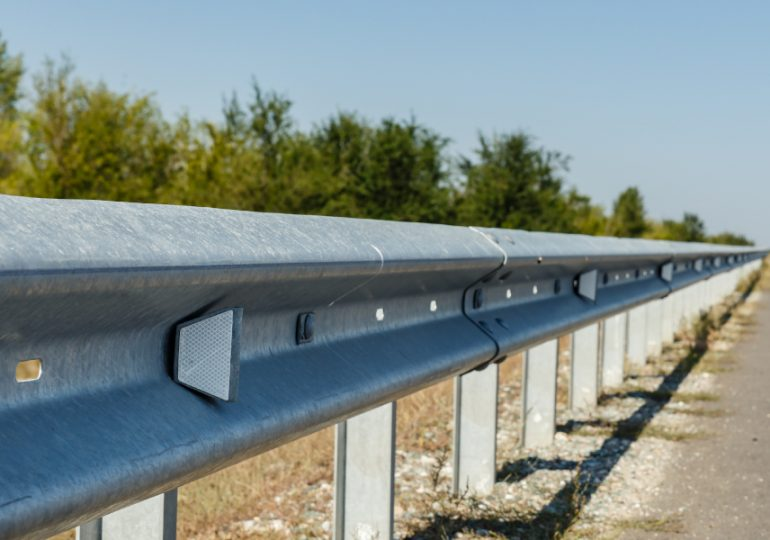Coolgardie-Esperance Highway set for $52 million upgrade