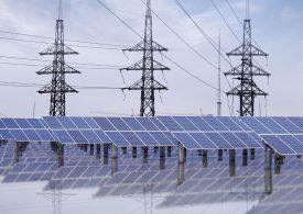 Major step forward for world-leading Pilbara renewable energy project