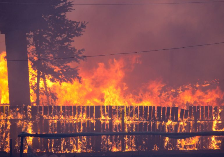 Further funding to help drive bushfire recovery in Queensland communities