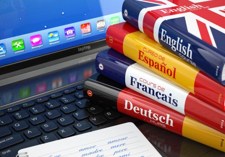 New languages for Western Australian schools