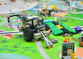 Bega youth invited to get creative with technology using MakerSpace