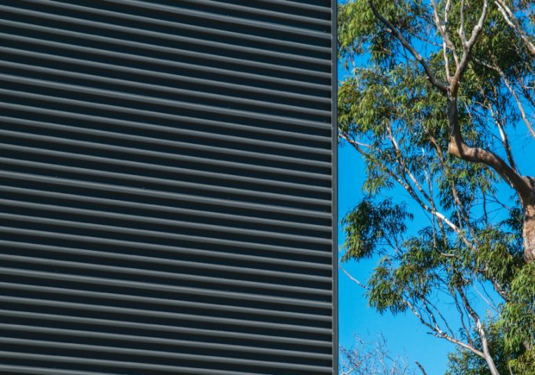 Banning Dangerous Cladding And Keeping Victorians Safe