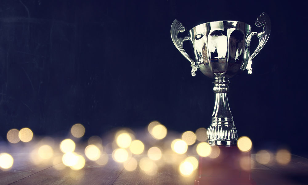 Nominations Now Open For Victorian Training Awards