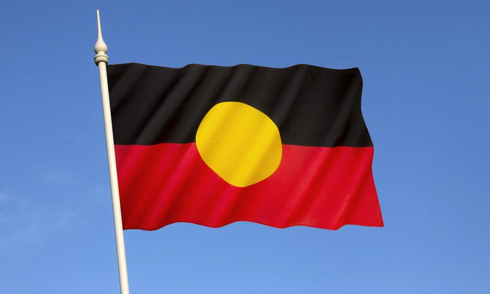 Aboriginal Victorians awarded prestigious scholarships