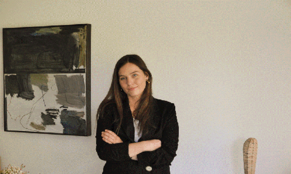 New Director of Lismore Regional Gallery appointed
