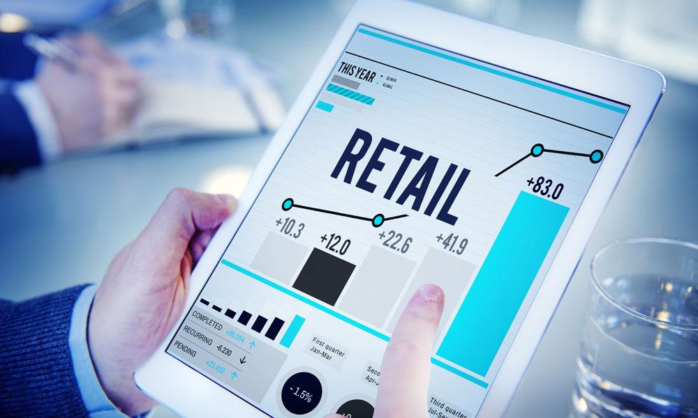 Support package welcomed as NSW retailers bleed $1 billion per week