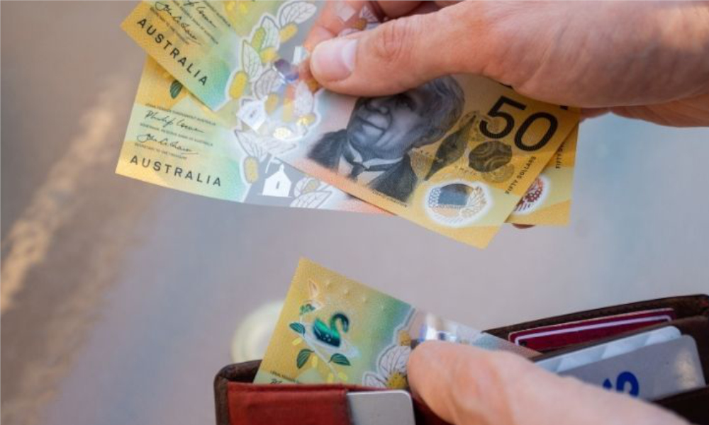 More than $467 million left unclaimed by NSW residents. Is it yours?